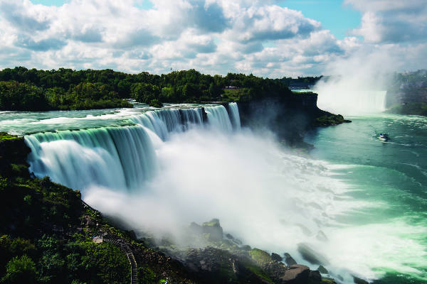 HAYS Website 01-Niagara-Falls