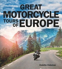 MOTORCYCLE-TOURS-2014