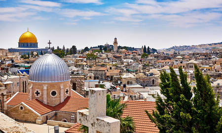 44296397-jerusalem-panoramic-roof-view-to-christians-jewish-and-muslims-sacred-places